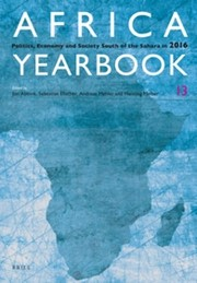 africa-year-book-13