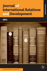 journal-int-development