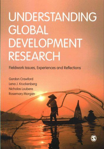 understanding-global-development-research