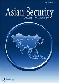 asian security