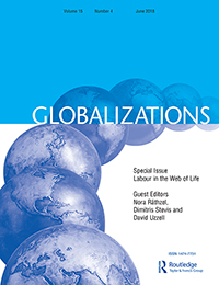 cover globalizations