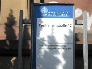 werthmannstr1.jpg