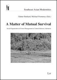 a_matter_of_mutual_survival.jpg