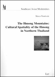 hmongmountains.jpg