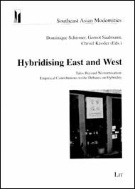 hybridising.jpg