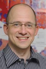 dr. christoph haas 150