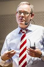 professor dr. uwe wagschal